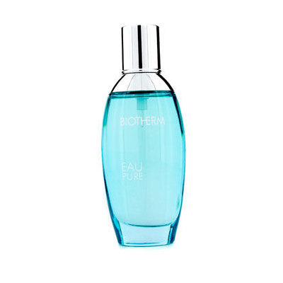 BIOTHERM EAU PURE Discovery Format
