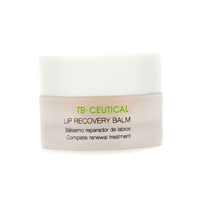 Natura Bisse NB Ceutical Lip Recovery Balm