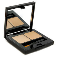 Fusion Beauty - Ultraflesh Ultracover The Ultimate Fast Fix Concealer