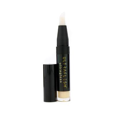 Ultraflesh UltraGloss Luminous High Shine Lip Gloss Algow