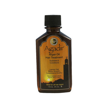 Agadir Argan Oil Treatment - 4.0 oz