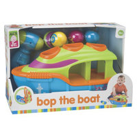 Alex Toys Alex Jr. Bop the Boat