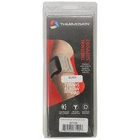 Thermoskin Tennis Elbow Strap
