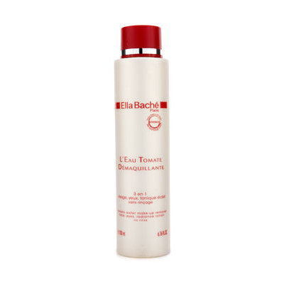 Ella Bache Tomato Micellar Water Make-up Remover 200ml/6.76oz
