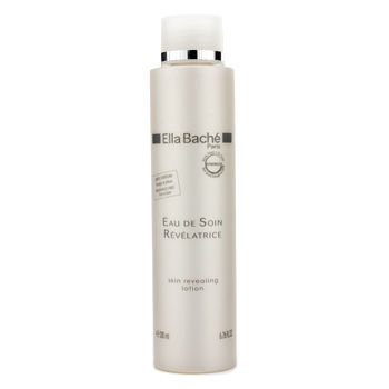 Ella Bache Skin Revealing Lotion (Fragrance Free) 200ml/6.7oz