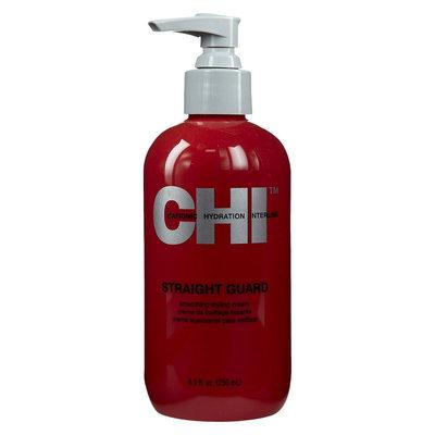 CHI Straight Guard Creme - 8.5 oz