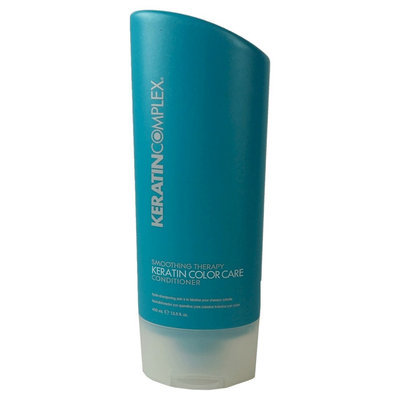 Keratin Complex Keratin Color Care Conditioner - 13.5 oz