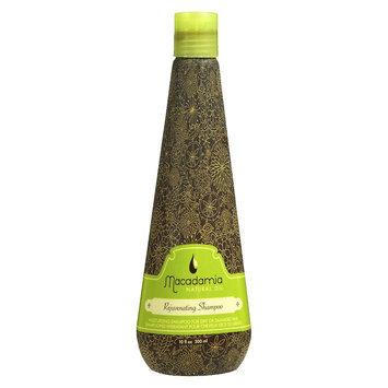Macadamia Rejuvenating Shampoo - 10 oz