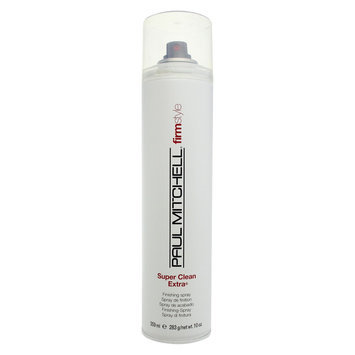 Paul Mitchell Super Clean Extra Spray