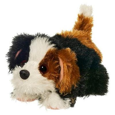 Hasbro Furreal Friends Snuggimals Snug-A-Barky (Tricolor Dog)