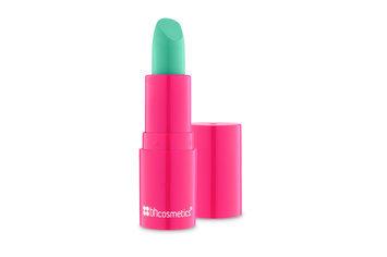 Pop Art Lipstick - Extreme Lip Color-Zap