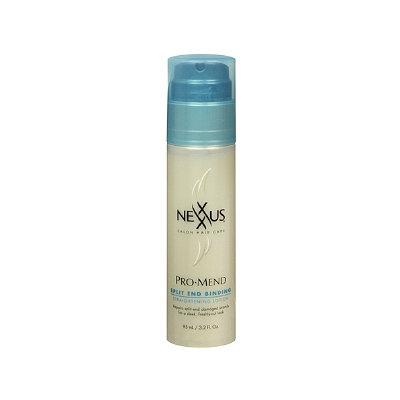 Nexxus Pro-mend Straightening Lotion