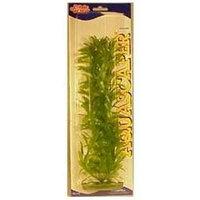 RC Hagen PP1513 Marina Hygrophila 15 in. decorative plastic plant