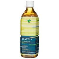 Teas Tea 36409 Lemongrass Green Tea Bottle