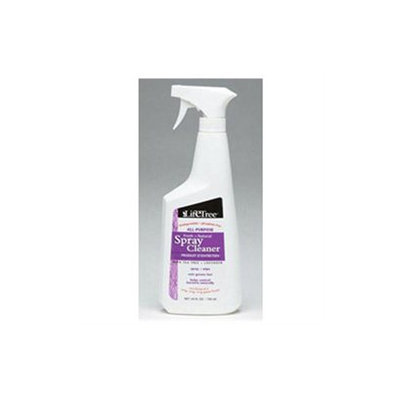 Life Tree 60259 All-Purpose Spray Cleaner Fr