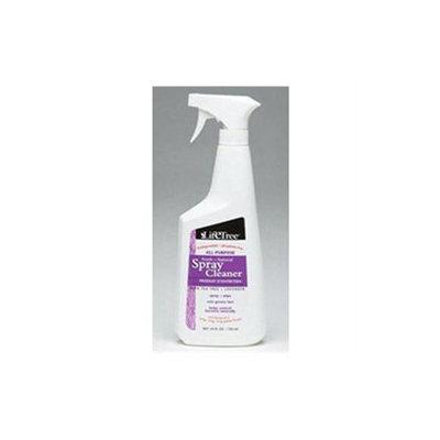 Life Tree 60259 All-Purpose Spray Cleaner Fr