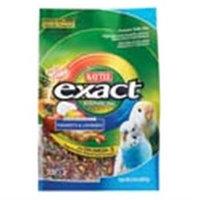 Kaytee Products Inc Kaytee Products Wild Bird Exact Rainbow Fruity Bird Food