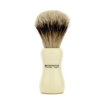 Mason Pearson Pure Badger Shaving Brush 1pc