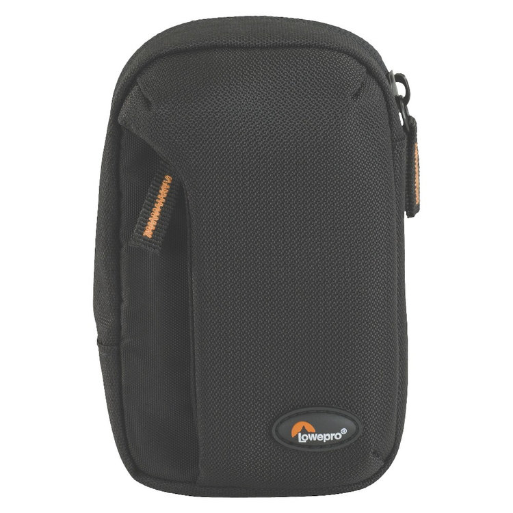 LOWEPRO Tahoe 25 II Camera Case - Black