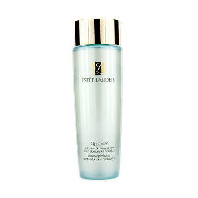 Estée Lauder Optimizer Intensive Boosting Lotion Even Skintone + Hydration
