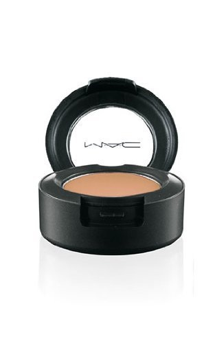 M.A.C Cosmetic Studio Finish SPF 35 Concealer
