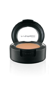 M.A.C Cosmetics Studio Finish SPF 35 Concealer