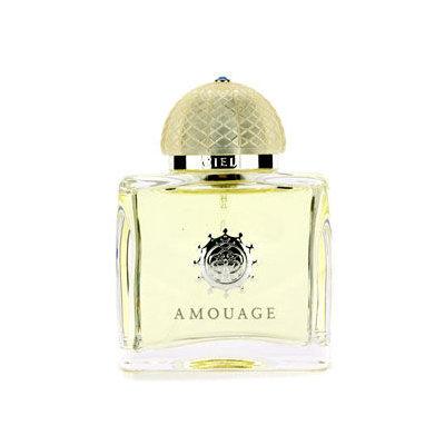 Amouage Ciel Woman 50ml