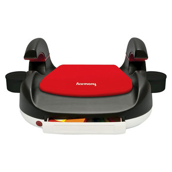 Harmony Juvenile Transit Booster For Baby