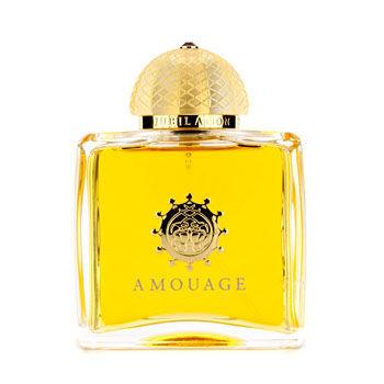Amouage Jubilation 25 By Amouage Eau De Parfum Spray 3.4 Oz