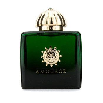 Epic by Amouage for Women - 3.4 oz EDP Spray