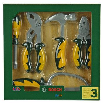 Theo Klein Bosch 5 pc Soft Tools Set