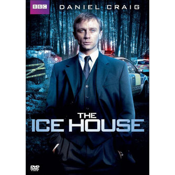 Ice House, The (1997) Dvd from Warner Bros.