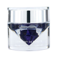 Carita Diamant De Beaute Beauty Diamond Regenerating Midnight Concentrate 50ml/1.69oz