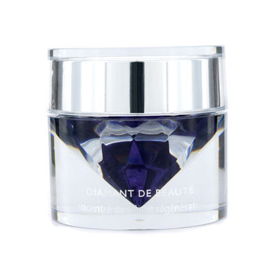 Carita Diamant De Beaute Beauty Diamond Regenerating Midnight Concentrate 50ml/1.69oz