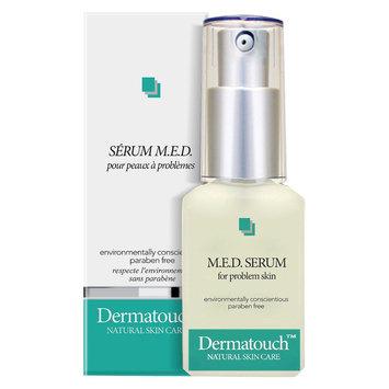 Dermatouch M.E.D. Serum, 1 fl oz