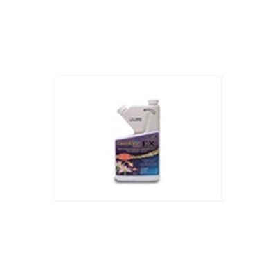 Biosafe Systems 080006 Greencleanfx Liquid Algaecide - 16Oz