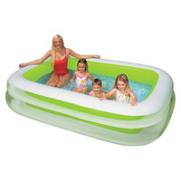 Intex 103in Swim Center