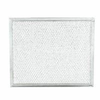 Broan-NuTone Broan-Nutone BP29 Aluminum Range Hood Filter-NY NV 403 ALUM FILTER