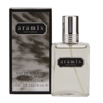 Aramis Gentleman (30ml)