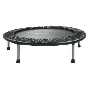 ProForm Exercise Trampoline - 36