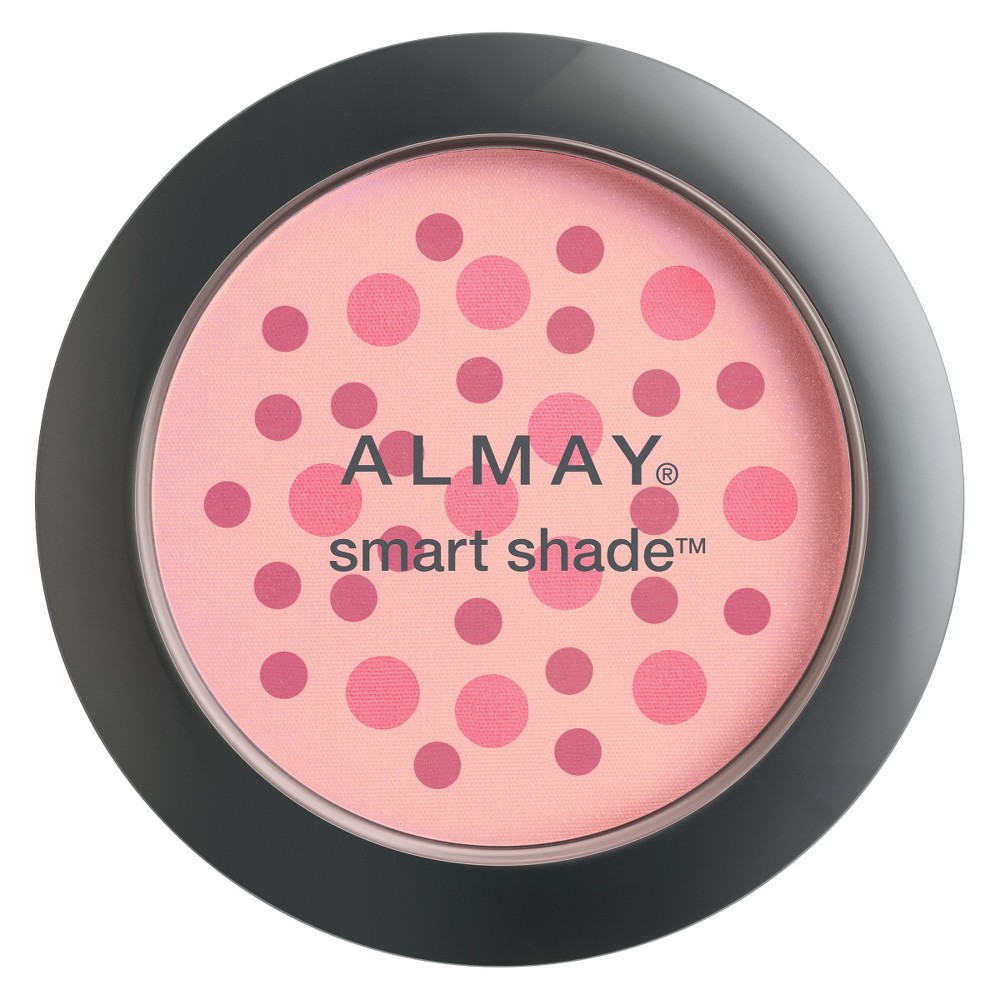 Almay Smart Shade Blush