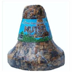 Pine Tree Farms Nutsie Bell 18 oz.