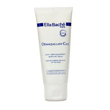 Ella Bache Eyelash Makeup Remover (Salon Size) 100ml/3.16oz