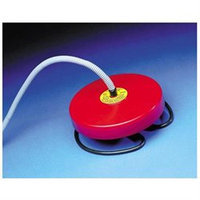 Allied Precision Floating Pond De-Icer