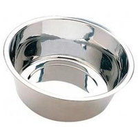 Ethical Pet Products Ethical Pet Stainless Steel Mirror Pet Dish
