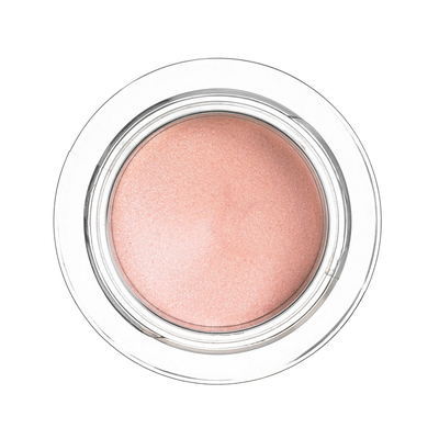 e.l.f. Smudge Pot Cream Eyeshadow
