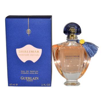 Guerlain Shalimar Parfum Initial 2 oz Eau de Parfum Spray