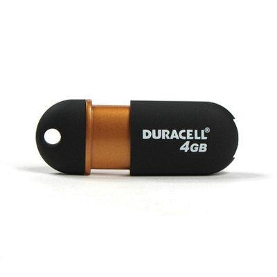 Duracell USB 2.0 Memory Flash Drive