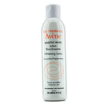 Avene - Sensitive White Whitening Lotion (Sensitive Skin) 200ml/6.76oz