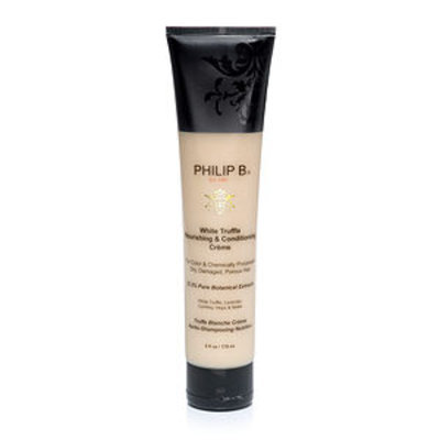 Philip B. White Truffle Nourishing Hair Conditioning Creme